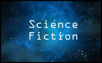 SciFi Series